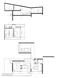 rose seidler house floor plans house interior