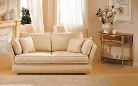 tissu housse canapé canapé tissu avec housse photo 9 15 canapé en tissu avec housse