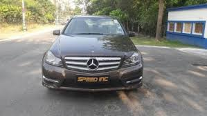 mercedes second cars buy used mercedes cars in kolkata 20 verified listings gaadi