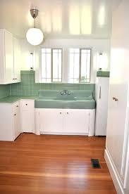 1920s kitchen 1920s kitchen cabinets s kitchen cabinets refurbished kitchens