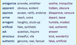 Synonyms for Decorate Fresh Synonyms Antonyms Pinteres