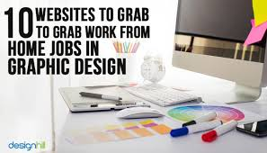 graphic design works at home hd wallpapers graphic design works from home iewallpaperscc ml