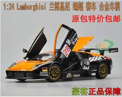 corvette z4 compare prices on corvette car shopping buy low price