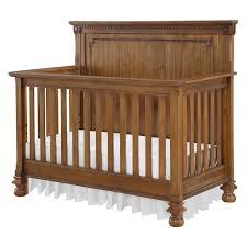 Pali Design Com Pali Designs Torino 4 In 1 Convertible Crib Collection Hayneedle