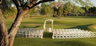 scottsdale wedding venues embassy suites scottsdale wedding venues