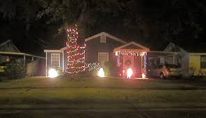 Christmas Lights House by File Harrahan Christmas Lights House 4 Jpg Wikimedia Commons
