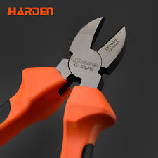 german wire cutter german wire cutter suppliers and manufacturers