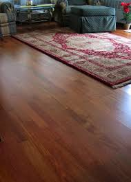 Wicked Laminate Flooring Hardwood Flooring Projects Flooring Ideas Rollin Contracting