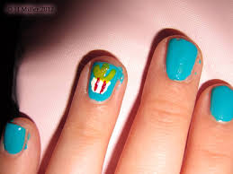nail art for birthday image collections nail art designs