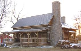 cabin home log home construction timber frame construction log cabin