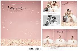 wedding backdrop background 5x7ft korean wedding photography backgrounds muslin computer