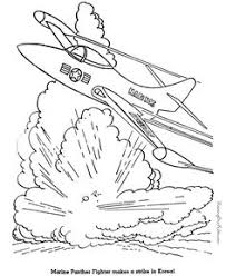 army helicopter coloring pages print color