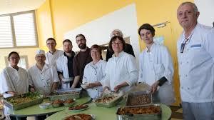 cuisine collective anjou bleu la révolution dans les assiettes de la cuisine