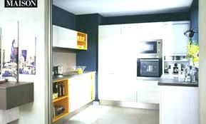 cuisine et vins de noel cuisine acquipace avec aclectromacnager pas cher cuisine acquipace