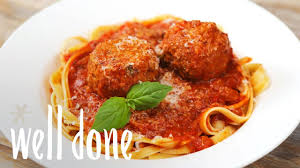 Simmer Pot Recipes Sunday Sauce And Meatballs Slow Simmer Your Sauce In An Instant