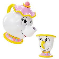 disney princess belle musical tea party cart target