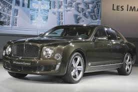 bentley price 2016 2015 bentley mulsanne debuts at 2014 paris motor show