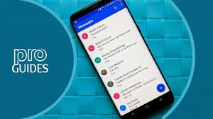 android restore how to backup and restore deleted text messages on android guide