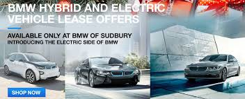 new u0026 pre owned bmw bmw dealers in ma steve decoration