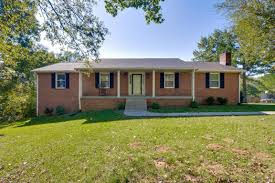 100 houses with mother in law suites homes for sale in