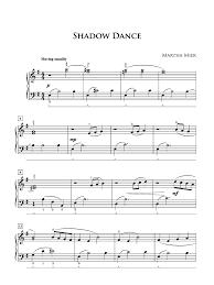romantic sketches book 1 by martha mier j w pepper sheet music