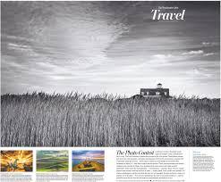 Washington travel contests images The washington post 2014 society for news design awards jpg