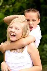 best 25 sister photography poses ideas on pinterest sister
