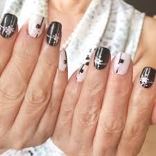 gel nails create perfect nails using nail forms akyish japanese retreat u0026 spa 2283 photos u0026 50 reviews nail