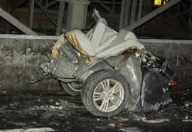 passenger dies on 21st birthday in drunken williamsburg crash ny