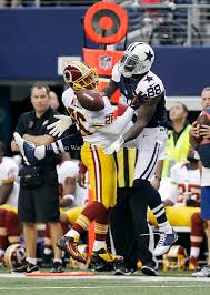 Dallas Cowboy Thanksgiving Game Dallas Cowboys Fall 38 31 To The Washington Redskins On