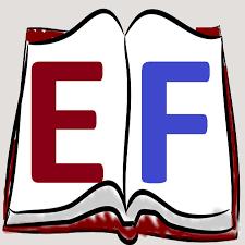 examfear education youtube