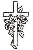 cross and design monuments with designs memorial designs