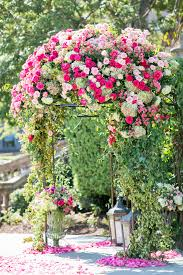 Garden Wedding Ideas by Wedding Ideas Decorating With Lanterns Inside Weddings