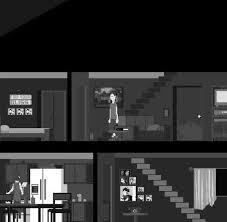 K Hen Zum Kaufen Diese 65 Indie Spielehits Gibt Es Kostenlos Zum Download Welt