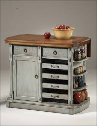 skinny kitchen cart home design ideas and pictures