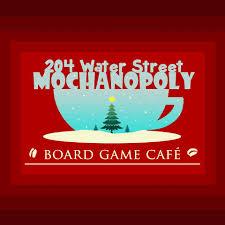 home design board games mochanopoly board game café home facebook