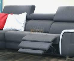 canape relax solde solde canape relax electrique fm4industry org