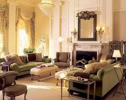 art deco dining room home art deco lighting deisgn art deco couch artsitic art deco