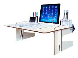 lap desk bed tray new laptop desk for bed all home ideas and decor
