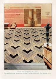 art deco bathroom tiles uk art deco tiles are amongst the most elegant and stylish tiles in