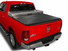 Chevy Colorado Bed Cover Chevy Colorado Tool Box Ebay