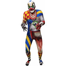 halloween city marion indiana morphsuits costumes