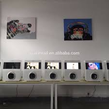 flower printing machine flower printing machine suppliers and