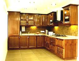 Furniture Style Kitchen Cabinets Interior Design For Kitchen Indian Style Kitchen And Decor