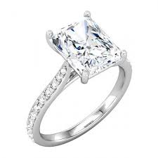 10 year anniversary ring 72 best 10 year anniversary ring ideas images on
