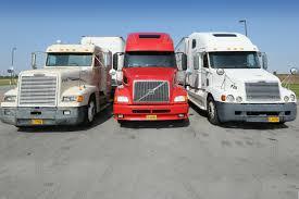 commercial driver training arkansas state university newport