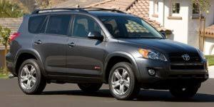 2006 toyota sequoia owners manual toyota manuals free at toyota owners manuals