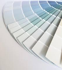 design bloggers favorite paint colors