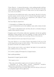cna resume objective statement examples resume objective statements healthcare a resume objective carpinteria rural friedrich nursing resume cover letter healthcare cover letter for jobs copy