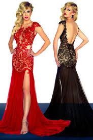 buy cheap 2016 formal dresses gorgproms com